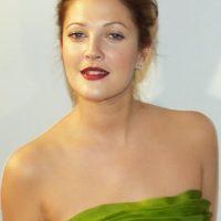 Drew Barrymore | Famous Drinkers