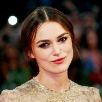 KeiraKnightleyByAndreaRaffin2011