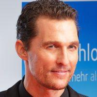 Matthew_McConaughey_-_Goldene_Kamera_2014_-_Berlin-sq